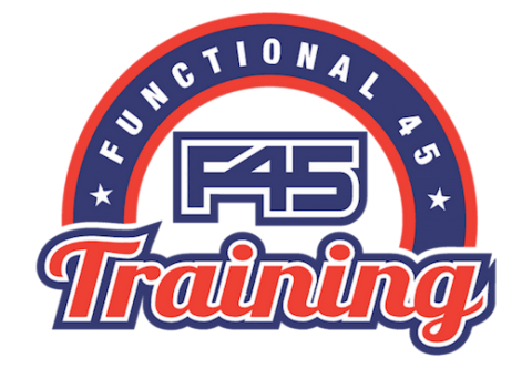 Functional 45 Training