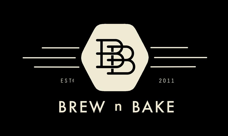 Brew N Bake